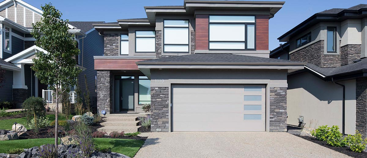Overhead Door Edmonton Garage Door Services Award Winning 247