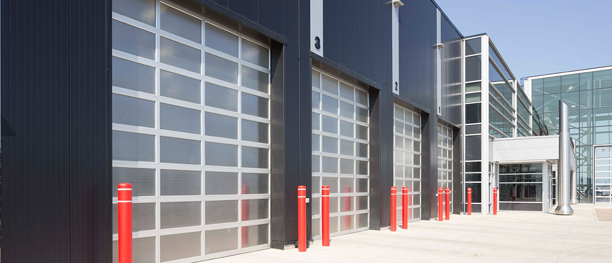 overhead-door-edmonton-commercial-garage-doors